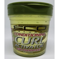 Eco Natural Conditioning Curl Activator Olive Oil 473ml (16oz)