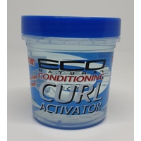 Eco Natural Conditioning Curl Activator 236ml (8oz)