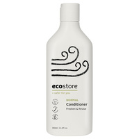 Ecostore Conditioner for Normal Hair 220mL