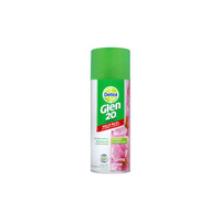 Glen 20 Spray Disinfectant Spring Time 300g