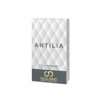 Gold Series Perfume Antilia 100mL