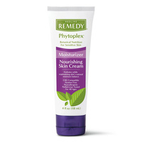 Medline Remedy Phytoplex Nourishing Skin Cream 118mL (4oz)