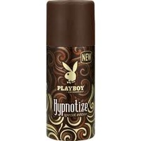 Playboy Deodorant Hypnotize 150ml