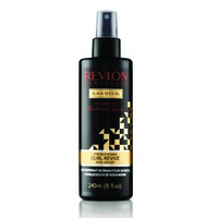 Revlon Realistic Black Seed Oil Curl Revive 240mL (8oz)