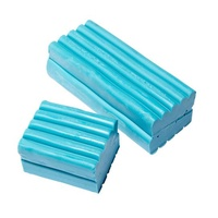 Modelling Clay Cello Wrapped Sky Blue 500g