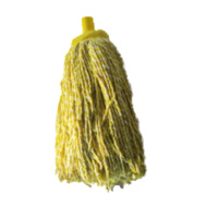 Sabco Cotton Mop Head Yellow 400g