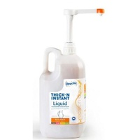 Precise Thick-N Instant Bulk Serve Thickening Concentrate 3L
