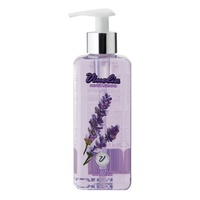 Vinolia Hand Wash Lavender 290mL
