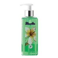 Vinolia Hand Wash Angel Lily 290mL