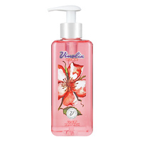 Vinolia Luxury Hand Wash Wild Rose 290ml