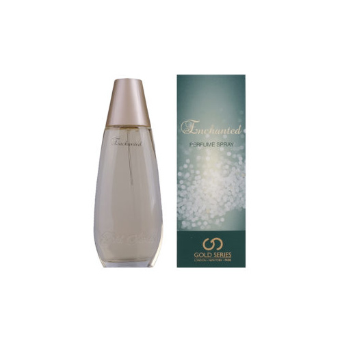 Gold Series Perfume Enchanted 100mL